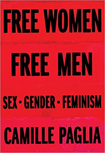 Free Women Free Men Sex Gender Feminism
