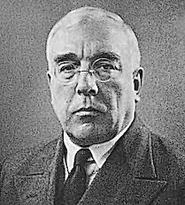 Peter Demianovich Ouspensky